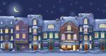 ecommerce-holidays-2015