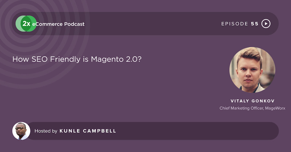 How-SEO-Friendly-is-Magento-2(1)