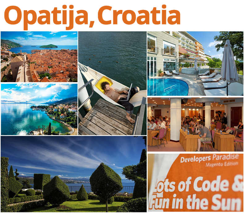 croatia-developers-paradise-2016