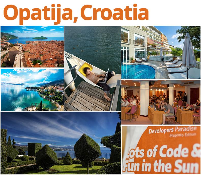 croatia-developers-paradise-2016