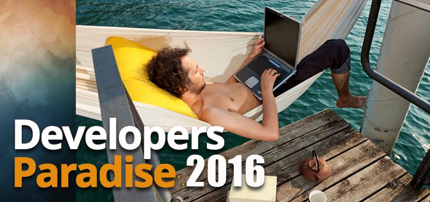 developer-paradise-croatia
