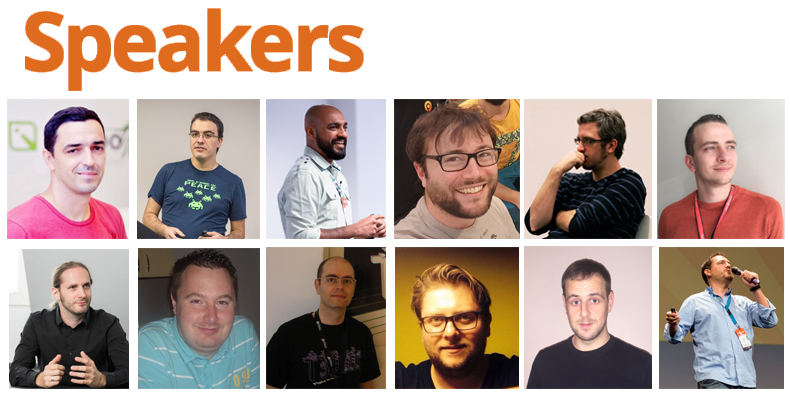 speakers-developers-paradise-2016