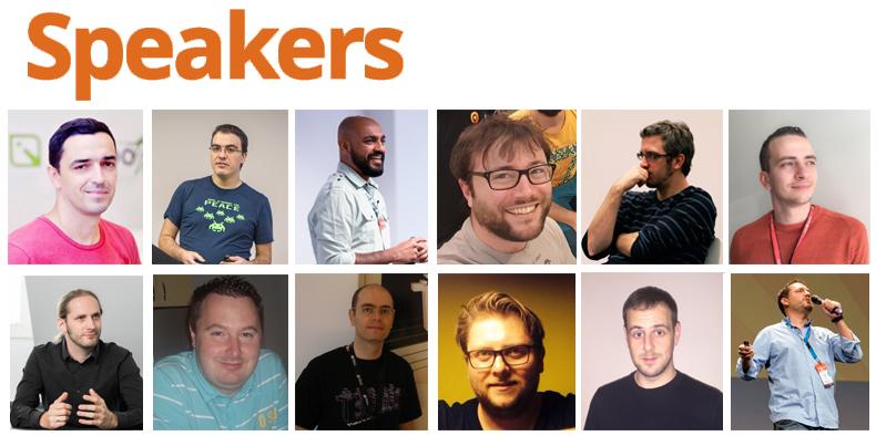 speakers-developers-paradise-2016