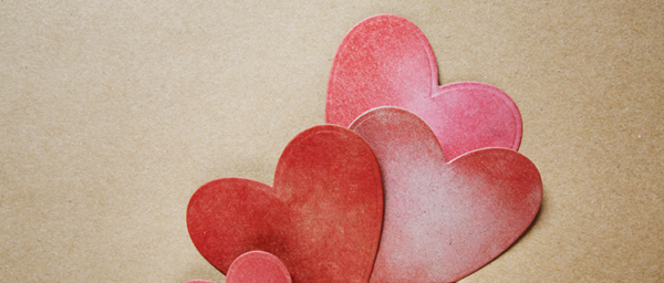 St-Valentine-mageworx