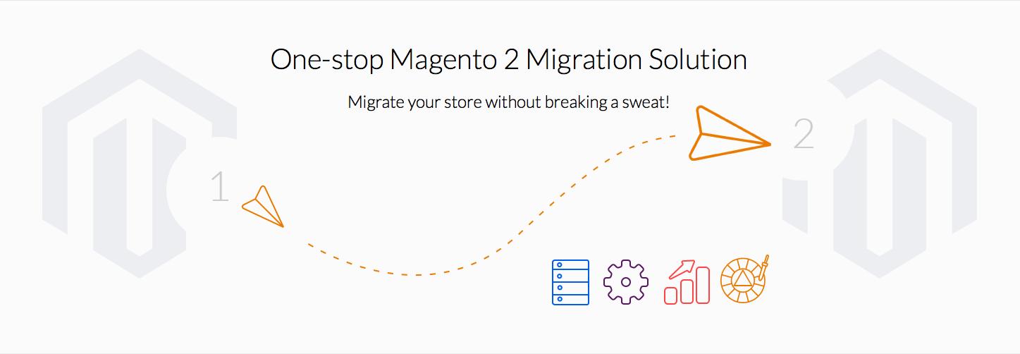 mageworx-magento-migration-service