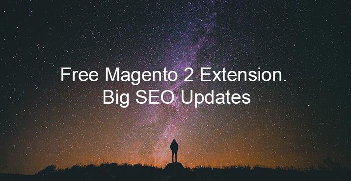 mageworx-news