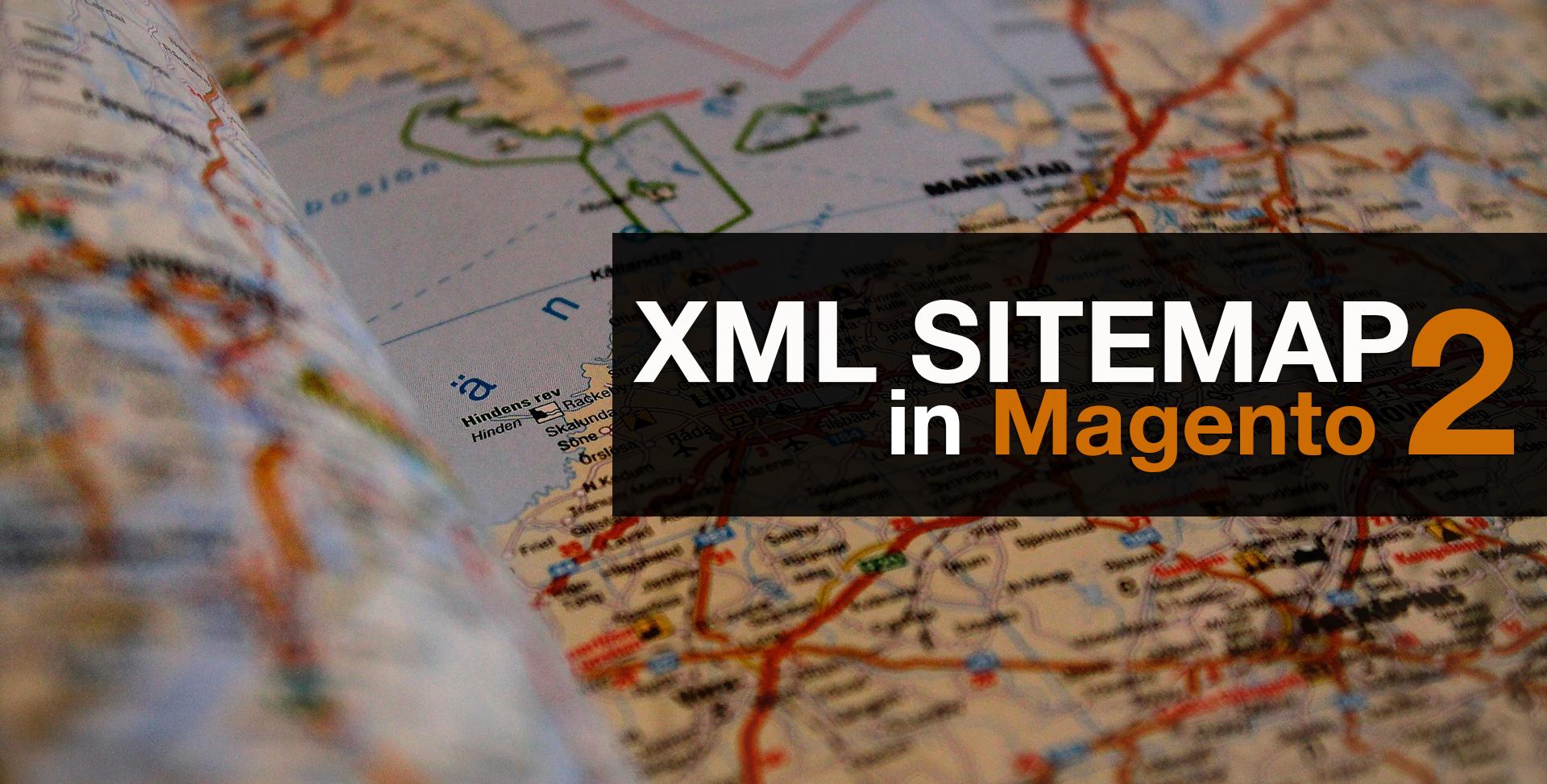 xml-sitemap-magento2