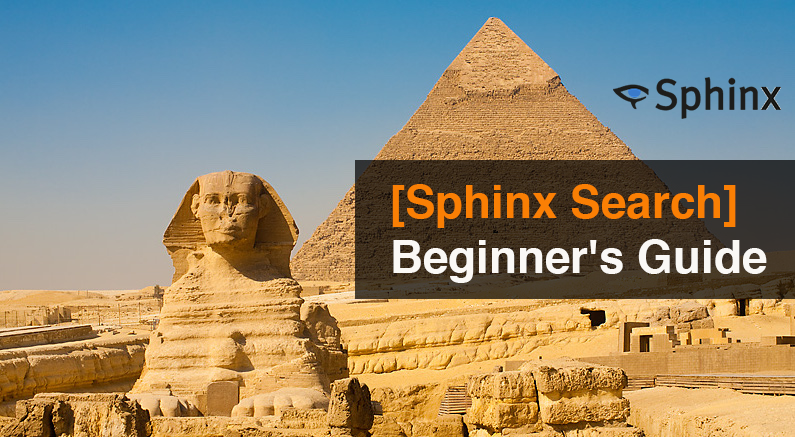 Sphinx search engine - Magento