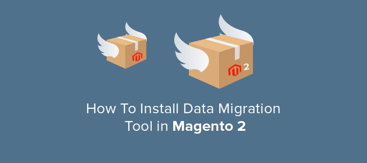 Now to Install Magento 2 Miration Tool