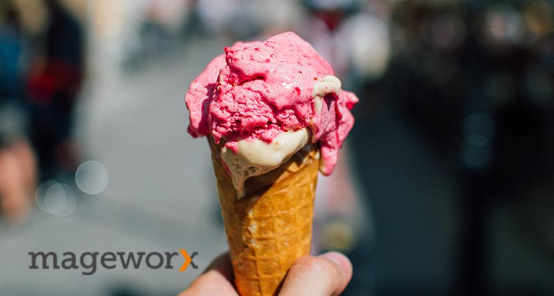 food-ice-cream