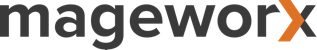 MageWorx Magento Blog