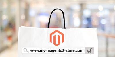 top-magento2-stores
