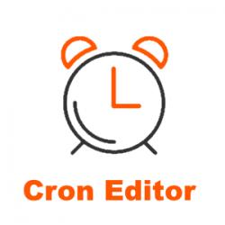 cronedit-magento