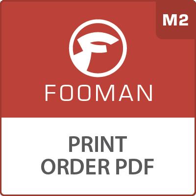magento-fooman