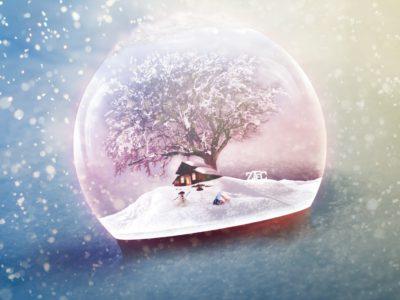december-magento-updates