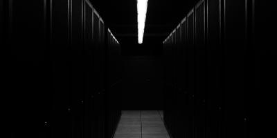 H2o-Architects-Melbourne-Bendigo-Bank-Regional-Info-Repository-02