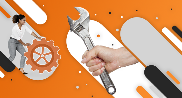How to Install a Theme in Magento 2 | MageWorx Magento Blog