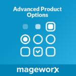 Advanced Product Options2