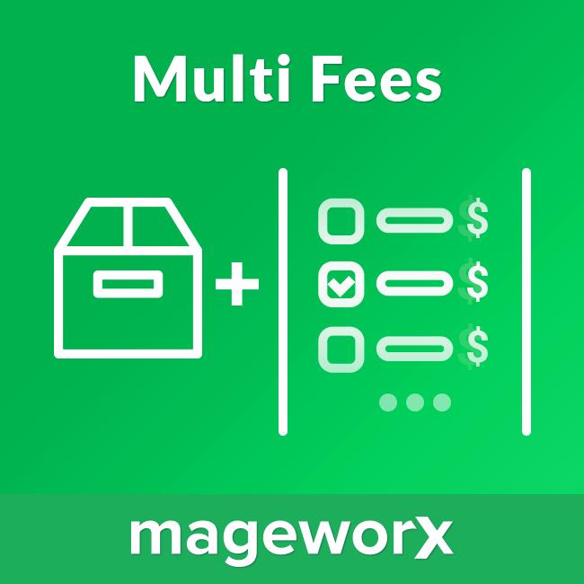 Multi Fees2