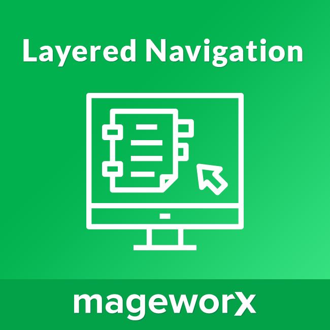19Layered Navigation2