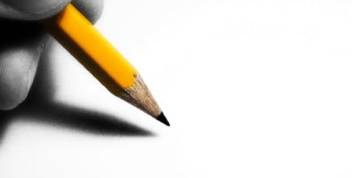 Pencil Drawing Sketch Wallpaper Background Dual Monitor Resolution
