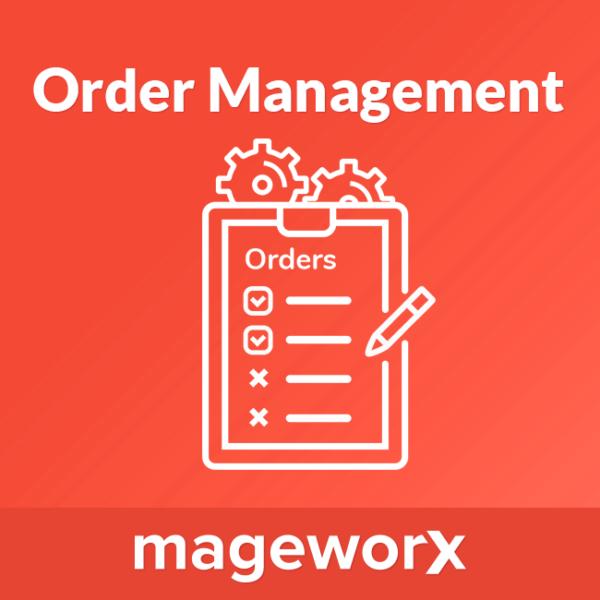 10 Order Management2
