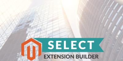 MageWorx - Select Magento Partner