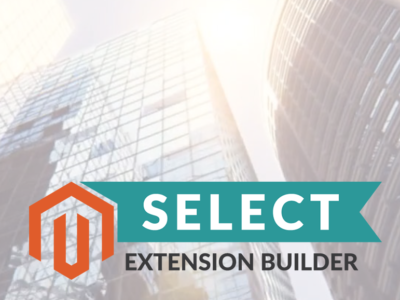 MageWorx - Select Magento Partner
