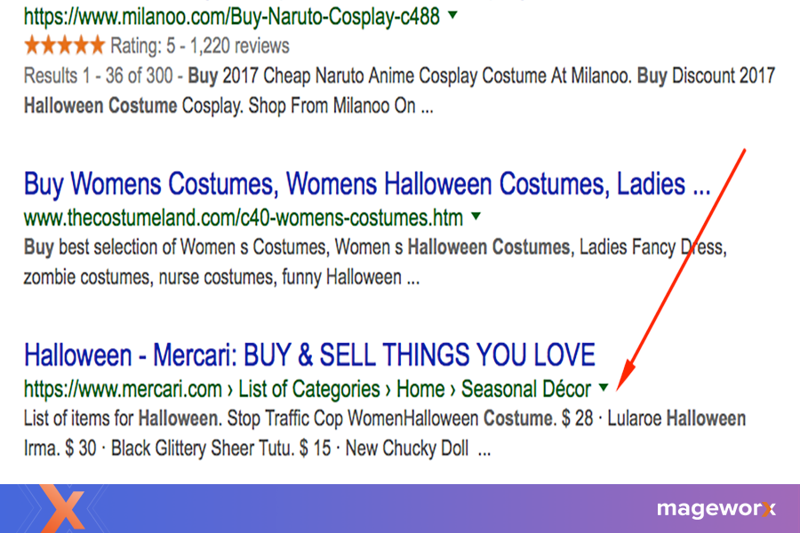 24 Pitfalls to Destroy Your eCommerce Store   MageWorx Blog