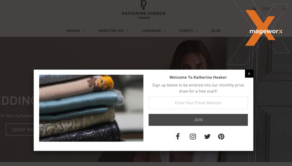 www.katherinehooker.com копия