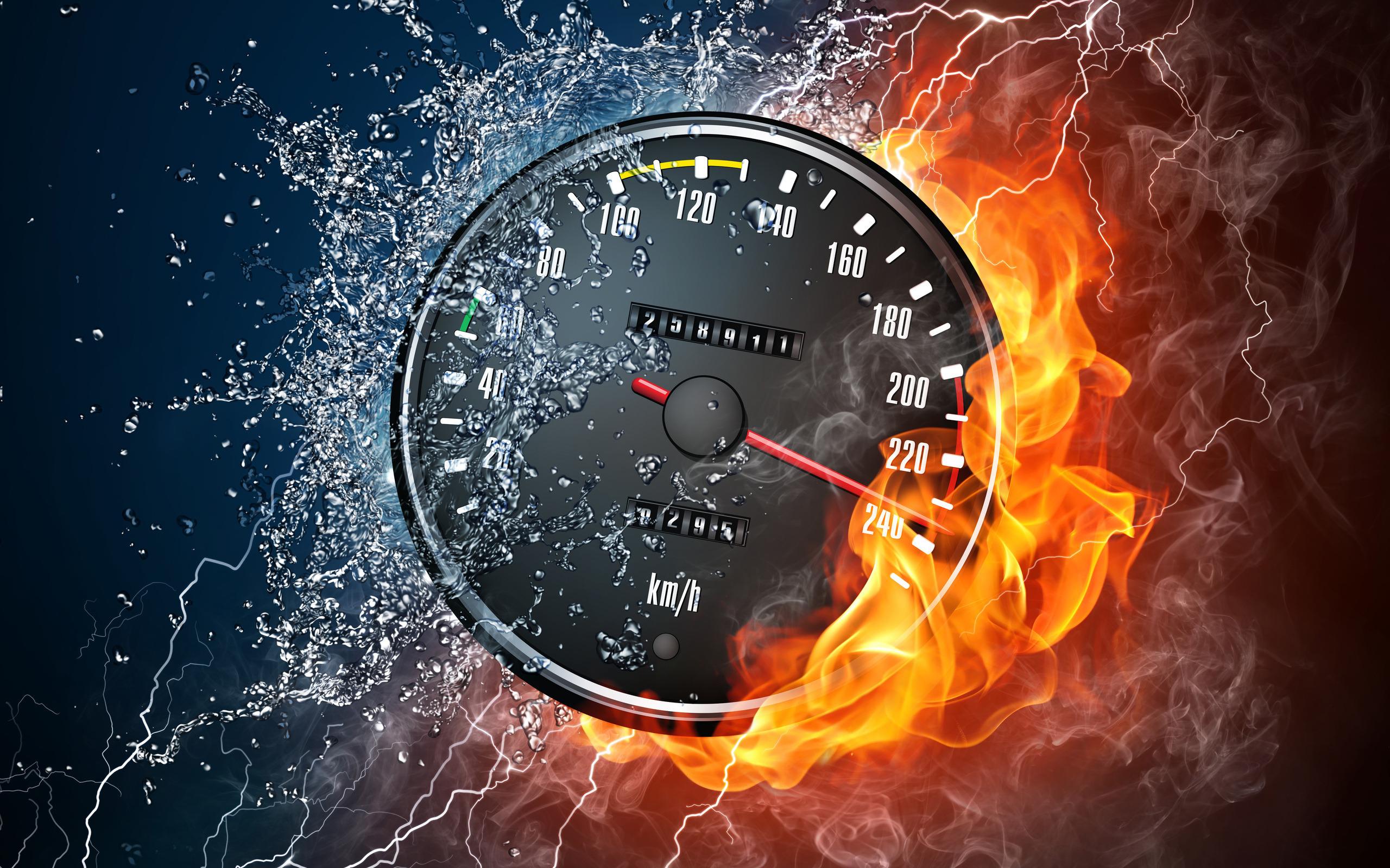 5 Ways to Improve Magento 2 Mobile Speed