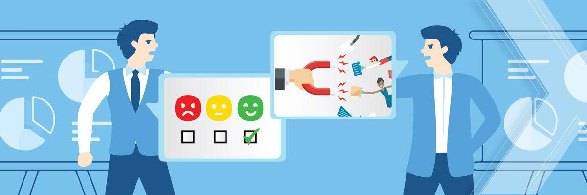 ecommerce loyalty programs - retention programs