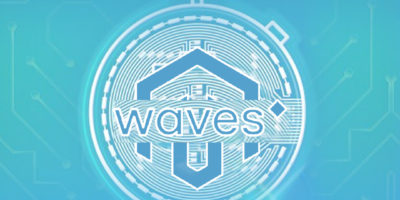 Waves Crypto Payments