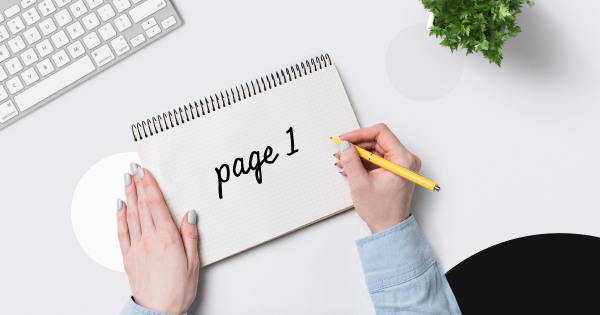 Magento 2 Pagination: How to Create SEO-Friendly Pages in Your eCommerce Store? | MageWorx Blog