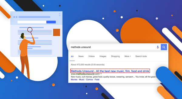 Magento SEO: Creating Perfect eCommerce Meta Title & Meta Description | MageWorx Magento Blog