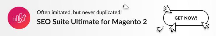 MageWorx SEO Suite Ultimate