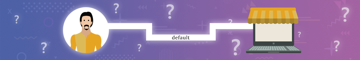 "Why Would You Need Hreflang=""x-default""?"