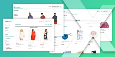 How to Create SEO-Friendly Pagination Pages in Your Magento-based eCommerce Store?