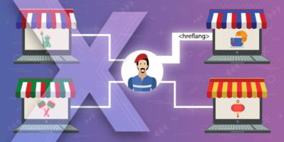 Hreflang tags in Magento 2 | MageWorx Blog