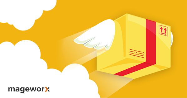 How to Setup and Configure Magento 2 DHL Integration? | MageWorx Blog