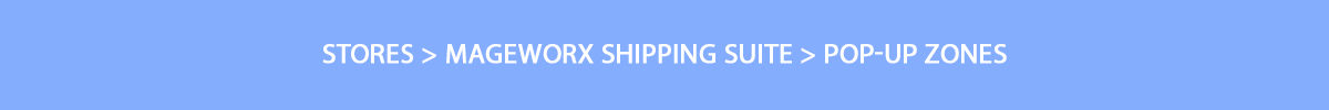 Workflow Optimization Tips for Magento 2 Shipping Extension   MageWorx Blog