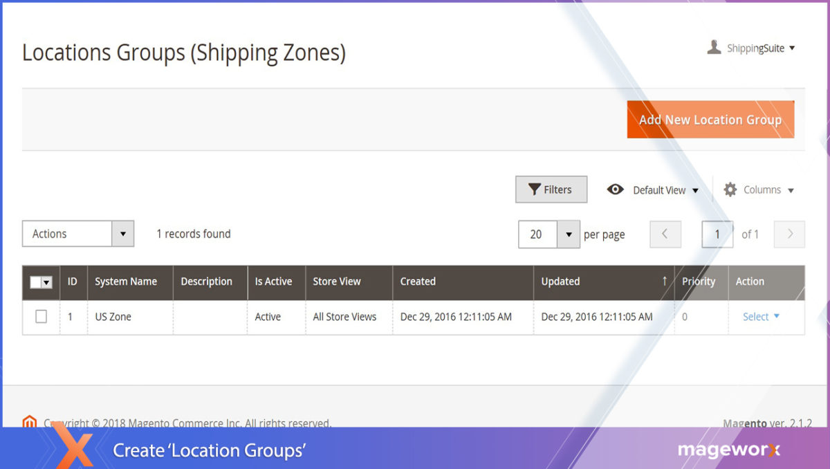 Workflow Optimization Tips for Magento 2 Shipping Extension | MageWorx Blog