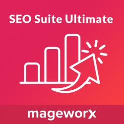 SEO Suite Ultimate Magento 2