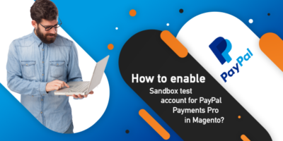PayPal Payment Pro Hosted Solution   MageWorx Blog