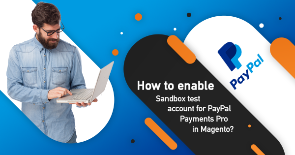 PayPal Payment Pro Hosted Solution | MageWorx Blog
