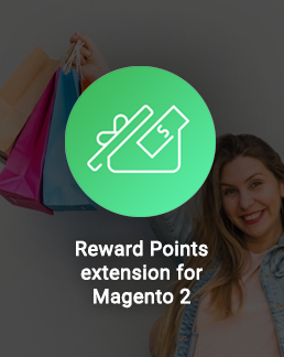 Reward Points M2