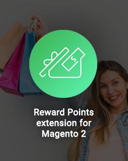 Reward Points M2