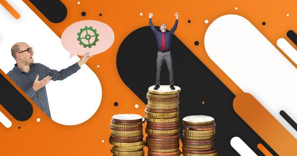 Rewards Program Policy Update | MageWorx Magento Blog