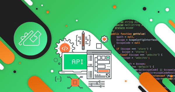 API Requests for MageWorx Reward Points Extension | MageWorx Magento Blog