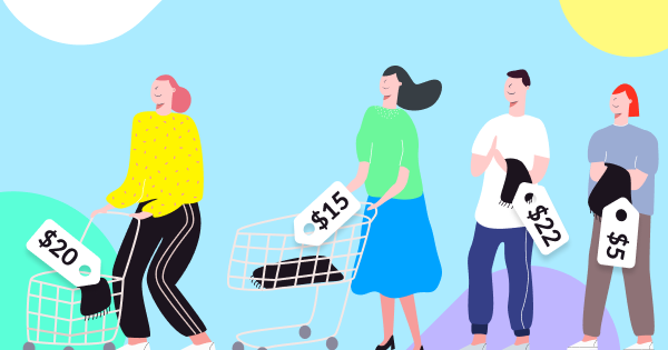 How to Build Customer Loyalty with Personalized Prices | MageWorx Magento Blog